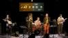 Jazzdor 2016 – Ozmose