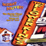 Instant Delivery (DVD)