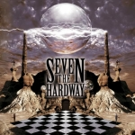 Seven The Hardway