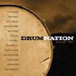 Drum Nation : Volume Two