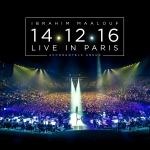 14.12.16 Live in Paris