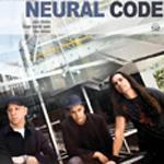 Neural Code