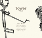 Tower vol.3