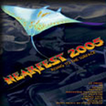 NEARfest 2005