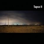 Tapso II