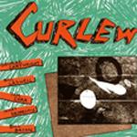 Curlew + Live at CBGB