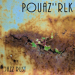 Jazz Rust