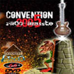 Convention 2005 (DVD)