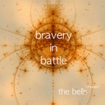 The Bells [Muted]