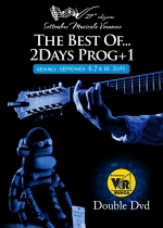The Best of 2 Days Prog+1