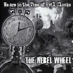 We Are in the Time of Evil...
