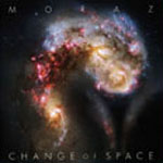 Change of Space