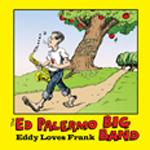 Eddy Loves Franck
