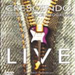 Live 2005 / 2006 (DVD)