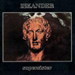 Iskander (rééd.)