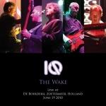 The Wake - Live At De Boerderij