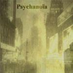 Psychanoïa