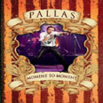Moment to Moment (DVD)
