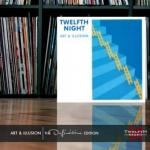 Art & Illusion - The Definitive Edition