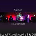 Live at NEARfest 2001
