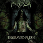 Engraved Flesh
