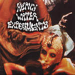 Heavy Water Experiments