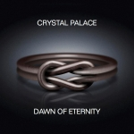 Dawn of Eternity