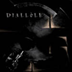 Diallèle