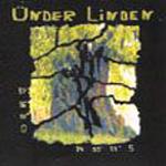 Ünder Linden