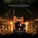 Black Symphony (DVD)