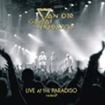 Live at the Paradiso