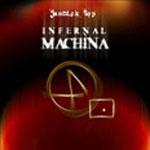Infernal Machina