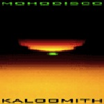 Kaloomith