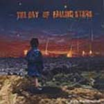 The Day of Falling Stars