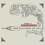 The Illusion of Joy