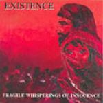Fragile Whisperings of Innocence
