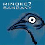 Sangaky