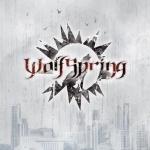WolfSpring