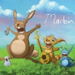 Marbin
