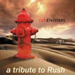 Subdivisions - Tribute to Rush