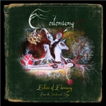 Echoes of Edensong, From the Studio and Stage