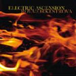 Electric Ascension(Orkestrova)